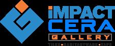 Impact Cera Gallery